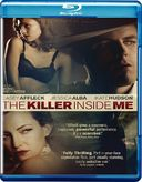 The Killer Inside Me (Blu-ray)