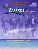Los Zafiros - Music From The Edge of Time