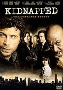 Kidnapped - The Complete Series (3-DVD)
