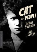Cat People (2-DVD)