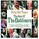 Dirty Old Town: The Best of The Dubliners (2-CD)