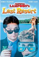 National Lampoon's Last Resort