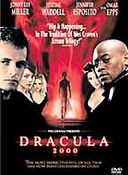 Dracula 2000 / Russell Mulcahy's Tale of the