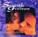 Smooth Grooves: A Sensual Collection, Volume 4