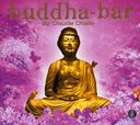 Buddha-Bar, Volume 1