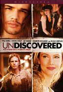 Undiscovered (Widescreen)
