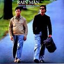 Rain Man [Original Motion Picture Soundtrack]