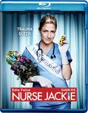 Nurse Jackie - Season 5 (Blu-ray)