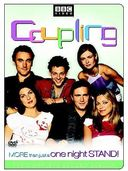 Coupling - Complete 2nd Season (2-DVD)