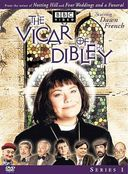 Vicar of Dibley - Complete Series 1
