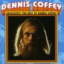 Absolutely the Best of Dennis Coffey