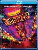 Enter the Void (Blu-ray)