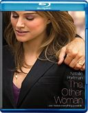 The Other Woman (Blu-ray)