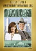 Dallas - Complete 3rd Season (5-DVD)
