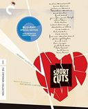 Short Cuts (Blu-ray)