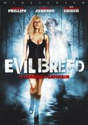 Evil Breed: The Legend of Samhain (Widescreen)