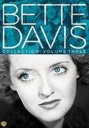 Bette Davis Collection - Volume 3 (6-DVD)