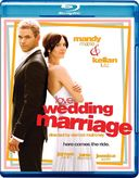 Love, Wedding, Marriage (Blu-ray)
