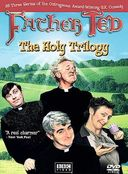 Father Ted - Holy Trilogy (5-DVD)