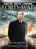 Lord of War (2-DVD Special Edition)