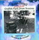 Robin Russell - Griffith Park Drum Sessions,