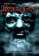 House of the Dead II