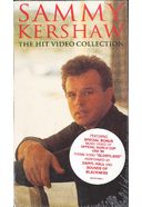 Sammy Kershaw: The Hit Video Collection