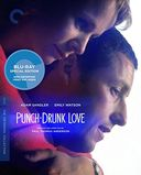 Punch-Drunk Love (Blu-ray)