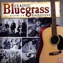 Classic Bluegrass Collection, Volume 2 (2-CD)