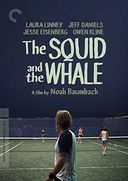 The Squid and the Whale (2-DVD)