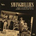 Swingbillies: Hillbilly and Western Swing