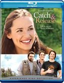 Catch and Release (Blu-ray)