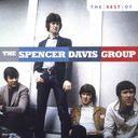 Best of Spencer Davis Group [EMI Special Markets]