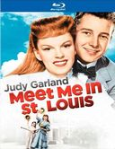 Meet Me in St. Louis (Blu-ray, DigiBook)