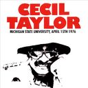 Michigan State University April 15th 1976 (Live)