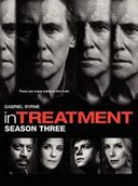 In Treatment - Complete Season 3 (4-DVD)