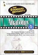 Standard Deviants - Anatomy Part 1