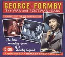 The War and Post-War Years, Volume 2 (5-CD Box