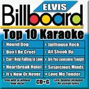 Billboard Elvis Top 10 Karaoke