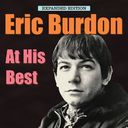 At His Best [Expanded Edition] [Remastered]