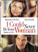 I Could Never Be Your Woman (Widescreen)