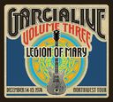 GarciaLive, Volume 3: Dec 14-15 1974 NW Tour
