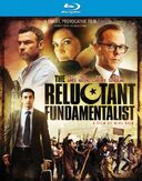 The Reluctant Fundamentalist (Blu-ray)