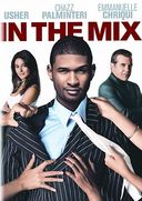 In The Mix (Widescreen)
