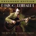 The Best of the Radio Sessions [Expanded Edition]