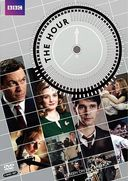 The Hour - Season 1 (2-DVD)