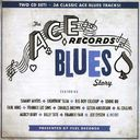 The Ace Records Blues Story (2-CD)