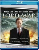 Lord of War (Blu-ray)