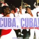 Cuba, Cuba! The Most Popular Songs