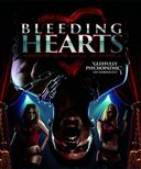 Bleeding Hearts (Blu-ray)